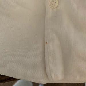 GAP Shirts & Tops - Baby Gap Baby Boy Bundle NWT 🍼
